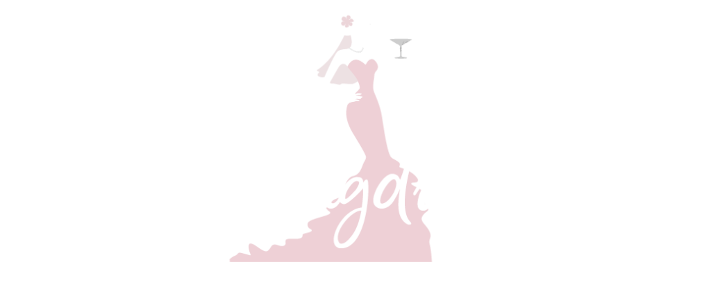 Weddingdresses Logo Negativ Secondhand- und Firsthand Premium Brautkleider
